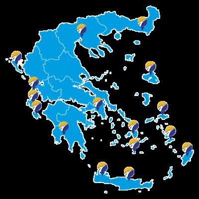 mapgreece